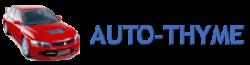 Auto-Thyme Logo